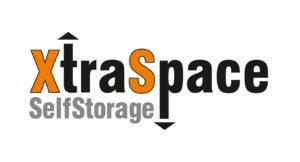 Xtraspace_SelfStorage