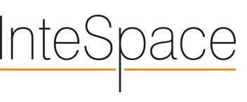 InteSpace