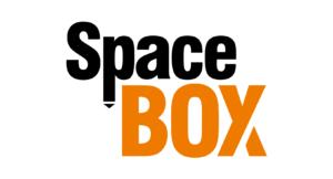spacebox-division