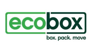 ecobox-logo-3