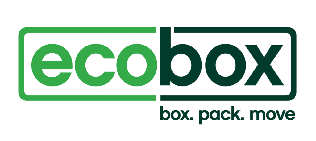 ecobox-logo-division